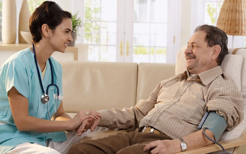 PDGM Prompts Q4 Downturn in Home Health M&A Activity