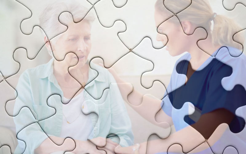 Over the past few years, many home care providers have launched specialized dementia care business lines as a means to simultaneously boost their bottom lines and enhance quality of care. But amid the