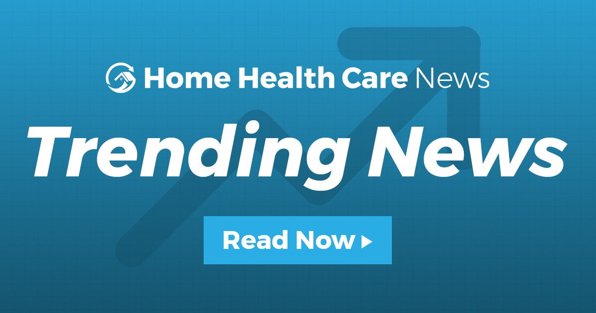 For many in-home care providers, new payment models such as the Patient-Driven Groupings Model (PDGM) serve as the impetus for technology adoption in 2020. The expanding reimbursement stream of